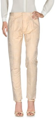 Soho De Luxe Casual pants