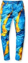 G Star G-Star Elwood X25 3D Boyfriend Women?s Jeans
