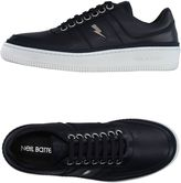 Neil Barrett Sneakers
