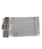 Paco Rabanne Mesh Bracelet