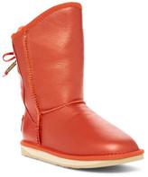 Australia Luxe Collective Dita Genuine Sheepskin Short Boot