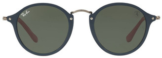 Ray-Ban RB2447NM 409319 Sunglasses