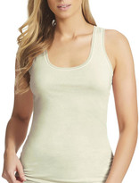 Kayser Pure Cotton Cami