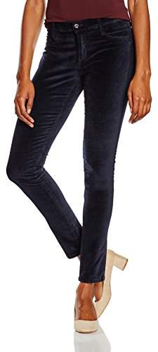 James Jeans Women's Twiggy Skinny Jeans