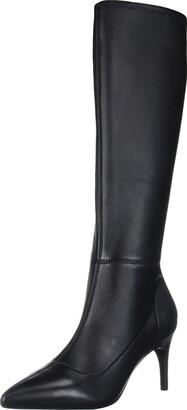 Charles David Women's Phenom Fashion Boot