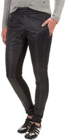 Lole Magical Quilted Pants (For Women)