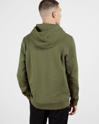 Ted Baker Hooded Sweatshirt