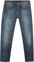 R 13 Boy Jeans