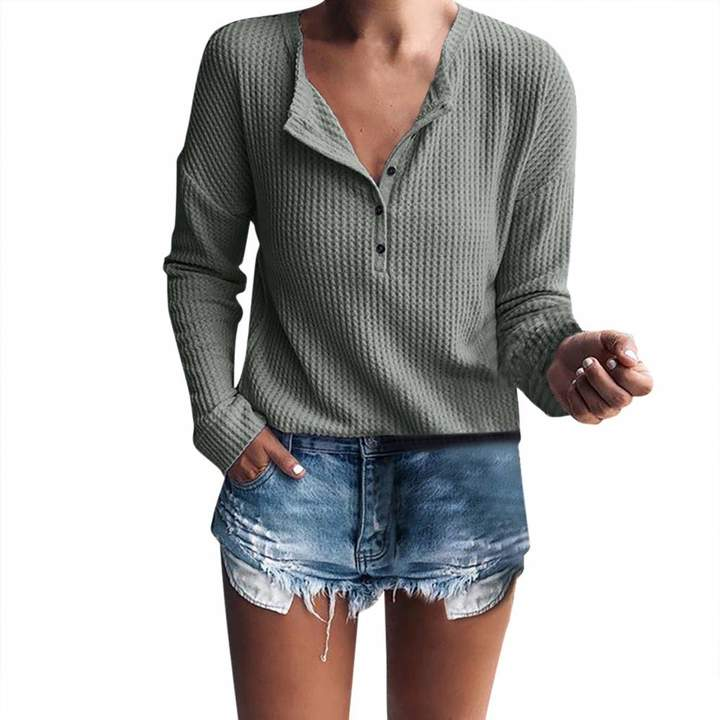 71b5d2bbe822 Ladies Green Tunics - ShopStyle Canada