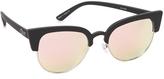 Quay Avalon Sunglasses