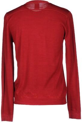 Kaos Sweaters