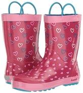 Kamik Cherish Girls Shoes