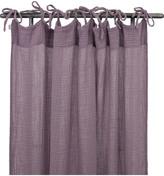 Numero 74 Curtain