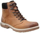 Ecco Men's Whistler Gore-tex High Boot.