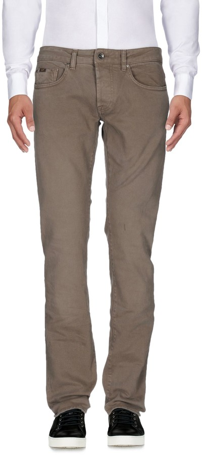 Gas Jeans Casual pants - Item 36999969IN