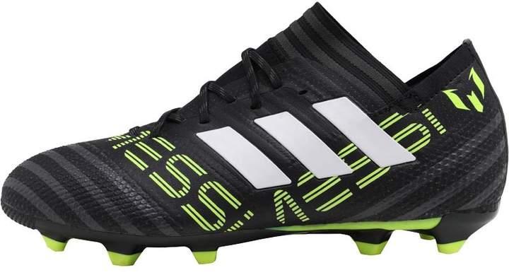 c8bc185b2 Adidas Kids Socke Shoes - ShopStyle UK