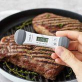 Taylor Sur La Table Adjustable Probe Thermometer