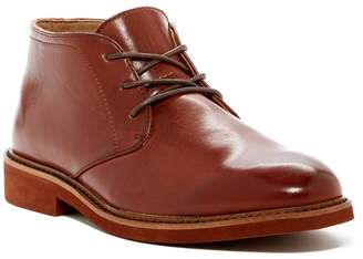 Harper Canyon Nyles Chukka Boot (Little Kid & Big Kid)