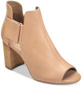 Aerosoles High Fashion Ankle Booties