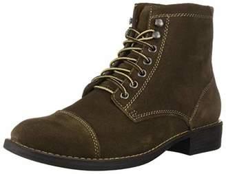 Eastland Shoes HIGH Fidelity Fashion Boot