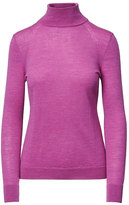 Banana Republic Machine Washable Merino Turtleneck