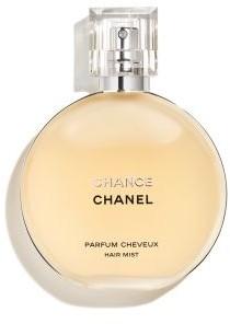 Chanel CHANEL CHANCE Hair Mist