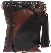 Mia Bag Cross-body bags - Item 45311074
