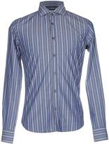 Borsa Shirts - Item 38630220
