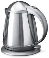 Chef's Choice Cordless Electric Kettle 677