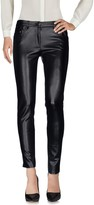 Moschino Casual pants - Item 13034373