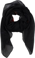 Givenchy Square scarves - Item 46526481