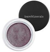 Bare Escentuals Bare Minerals Skyline Eye Shadow 0.02 oz