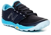New Balance 10 V4 Minimus Trail Running Shoe