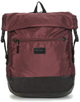 Pepe Jeans LAMBERT LAPTOP BACKPACK