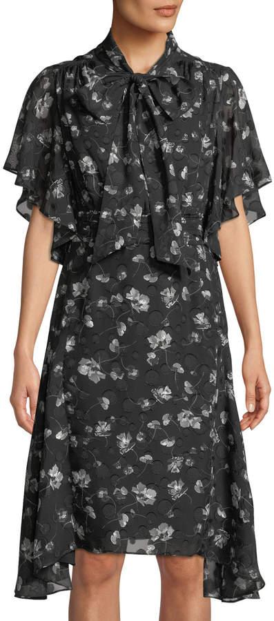 27b85017596 Max Studio Black Dresses - ShopStyle