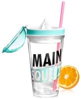 Celebrate Shop Celebrate Shop Fresh Juice Tumbler, Created for Macy's