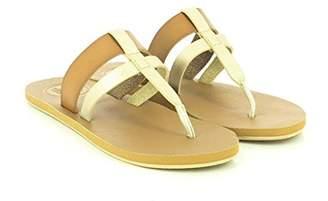 KOALA BAY Women's Lauper Open Toe Sandals