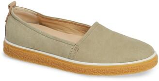 Ecco Crepetray Slip-On Sneaker