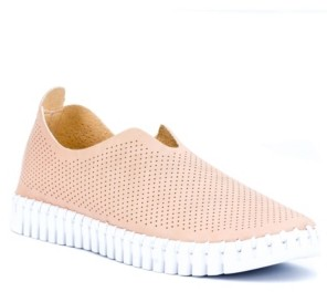 GC Shoes Amber Slip-On Sneaker Women's Shoes