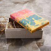 west elm Rauschenberg® Decorative Box