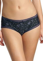 Freya Women's Marvel short Panty