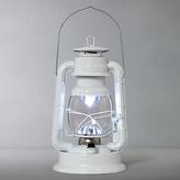 John Lewis Vermont LED Gloss Lantern