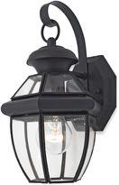 Quoizel Newbury Small Wall Lantern