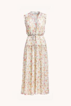Rebecca Minkoff Becki Dress