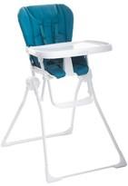 Joovy New Nook High Chair