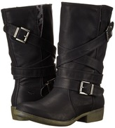 Rocket Dog Truly Women's Boots