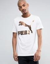 Puma Archive T-shirt