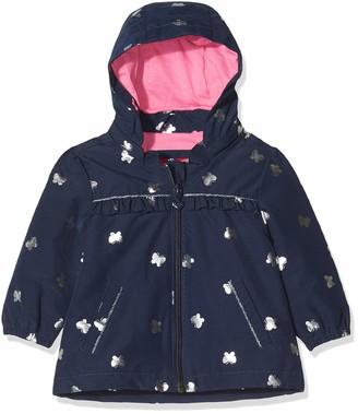 S'Oliver Junior Transitional Jacket Mantel Baby Girls