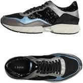 Crime London Low-tops & sneakers - Item 11234541