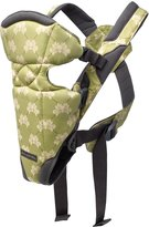 Petunia Pickle Bottom Sightseer Carrier - Trot through Bavaria